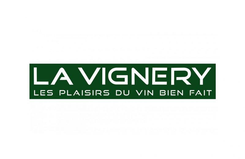 vignery